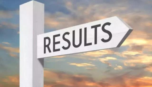 CSEET Result 2020